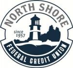 North Shore Federal Credit Union-Lutsen