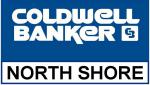 Coldwell Banker North Shore
