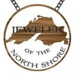 Jeweler of the North Shore