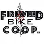 Fireweed Bike Co-op