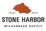 Stone Harbor Wilderness Supply