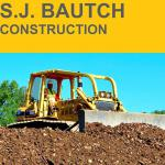 S J Bautch Construction