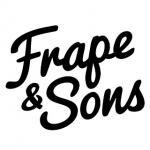 Frape and Sons Craft Distillery
