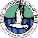 Lake Superior Trading Post