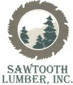 Sawtooth Lumber Inc