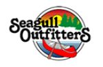 Seagull Canoe Outfitters