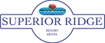 Superior Ridge Resort & Motel