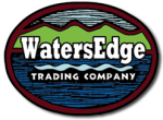 Waters Edge Trading Co